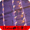LED Christmas Clip String Lights for Party/ Wedding Decorations