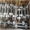 Forged Double Intermediate Container Stacker
