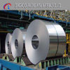 AISI 430 2b Stainless Steel Coil