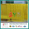 Temporary Treasury Fence/ Construction Event Safety Temporary Fence for Children