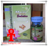 Meizi Evolution Herbal Extract Weight Loss Slimming Softgel Capsule