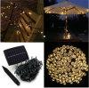 Solar Christmas Light/Solar String Lights/Solar Home Lights