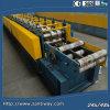 C Z Purlin Roll Machine