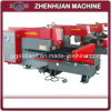 CNC Mechanical Turret Punching Machine
