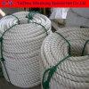 Cuba 3-Strand Rope