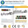 Various Capacity Fish Food Production Line with SGS Certificate