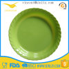 Hot Sale Melamine Dinner Set Tableware Set with FDA Certification