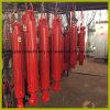 Caterpillar Excavator Hydraulic Cylinder