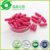 Gynecologic Inflammation Herbal Cranberry Extract Powder Capsules