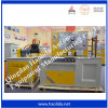 Automobile Air Braking System Test Bench