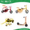 2015 New Design Mini Kid's Bike