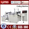 Cutting+Machine+Paper Xhq-800 Model