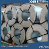 Low Price Stainless Steel Coil