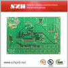 LED LCD TV Board/Control Board PCB Board Assembly PCB