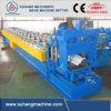 New Colour Steel Ridge Cap Roll Forming Machine