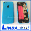 Mobile Phone Housing for iPhone 5c Housing