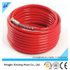 High Pressure Hydraulic Hose, Oil Hose
