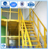 FRP Handrail, FRP Fence, Fence, Electronic Equipment Enclosures
