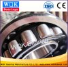 E Cage Spherical Roller Bearing 22315e1 C3