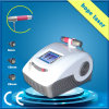 New Product Electromagnetic Therapy Machine Shockwave for Body Pain Relief