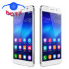 5inch HD Smart 8core Mobile Phone