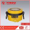 100 Ton Short Length Hydraulic Cylinder (RSC-1001)