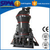 Sbm Large Capacity Clinker Grinding Machine for Sale