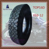 Super Quality, Nylon 6pr Long Life Inner Tube, Motorcycle Tire 450-12