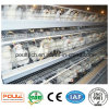 Chicken Farm Poultry Battery Cages for Laying Hen