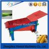 China Manufacturers Top Quality Corn Peeler