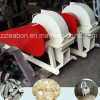 Poultry Farm Used Wood Shaving Machine for Animal Bedding