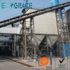 Industrial Dust Filter Collector Machine