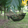Military Camping Mosquito Hanging Bed
