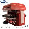 High Quality Air Bubble Printing Machine