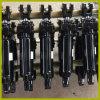 Farming Hydraulic Cylinder