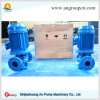 High Pressure Cooling Tower Inline Water Pump