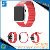 Adjustable Magnetic Closure Leather Strap for Iwatch Series 1/2