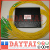 1X12 Single Mode Fiber Optic Coupler