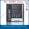 Mobile Cell Phone Honor 3 Battery for (HB5R1V) Huawei