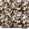 Tsautop 0.5m/1m Width Camouflage and Tree Water Transfer Printing Film Hydro Dipping Film Hydrographics Film Tsmx494