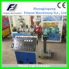 Mini Pelletizing Lab Extruder with CE