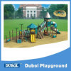Amusement Park Equipment (DB-8062A)