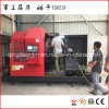 High Quality CNC Lathe for Machining Wheel Hub (CK61250)