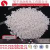 N 21% S 24% White Granule Nitrogen Fertilizer Ammonium Sulphate