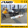 Laser Guided Concrete Leveling Machine with Leica Laser System (FJZP-200)