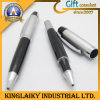 High Classic Design Metal Ballpoint Pen for Promotion (KP-039)