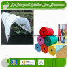 Super Width Nonwoven Fabric for Agriculture
