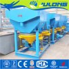 Diamond Panning Equipment Jigger Machine for Mining Processing