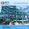 Power Plant Palm Waste Fired Boiler
