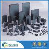 Ferrite Magnet for Frequency Air Conditioner Motors (FB5, FB6, FB9)